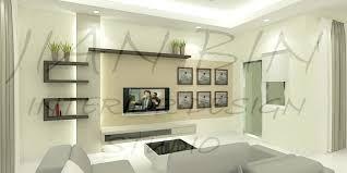 Bedroom Tv Unit Design Bedroom Tv Units Unit For Bedroom On Bedroom With Unit Design