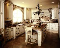 Home Depot Design Kitchen by Diy Painted Rustic Kitchen Cabinets De Home Depot Design Ideas