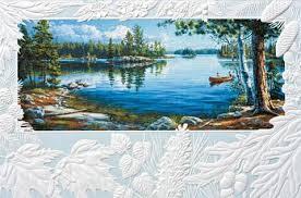 pumpernickel greeting cards pumpernickel press greeting card sky blue waters andy thornal