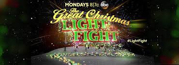 when does the great christmas light fight start the great christmas light fight home facebook