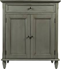Narrow Entryway Cabinet Cabinets U0026 Chests You U0027ll Love Wayfair