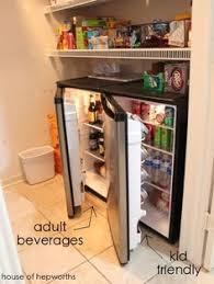 kitchen cabinet organization ideas 10 realistically organized pantries pantry kitchen pantries and