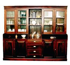 dining room display cabinets sale dining room display cabinets dining room display units 2 modern