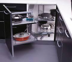 Magic Kitchen Cabinets Olive Kitchen Accessories India Olive Kitchen Accessories India