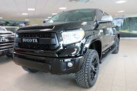toyota tundra lifted 2017 toyota tundra trd pro grill new cars used cars car