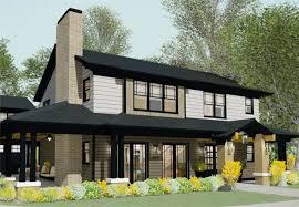 Modern 3d Home Design Software Home Design Architects Chief Architect Home Design Software For