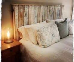 Diy King Headboard Archive With Tag Farmhouse Apron Sinks For Sale Interior And
