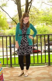 dress and leggings two take on style pinterest