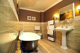 design my bathroom mind boggling design my bathroom free with