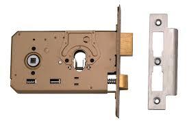 Interior Door Locks Types Mortice Locks Door Lock Types