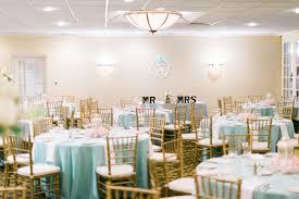 wedding venues orlando orlando wedding venues 2017 creative wedding ideas