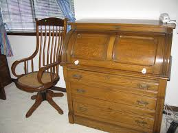 Small Roll Top Desks by The Next Nordling Underwood Sale Friday Sunday
