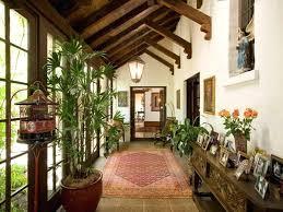 hacienda home interiors hacienda style house plans hacienda style house plans so