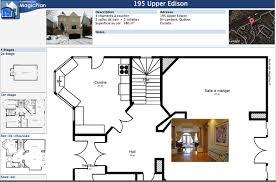 Home Design Ipad Etage Magicplan 2 0 Arrives Create Instant Floor Plans Using Your