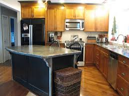 stainless steel kitchen island with seating kitchen portable kitchen island with seating narrow kitchen