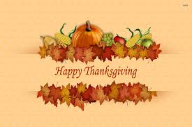list of free thanksgiving wallpapers for downloading tải hình