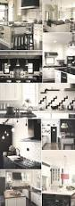 Black And White Kitchen With Curved Island Elektravetro by Modern And Luxury Kitchen Ideas Decor Advisor Modern And Luxury