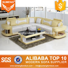 Victorian Style Living Room by Victorian Style Living Room Furniture Leather Corner Sofa Bed Set