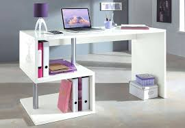 mobilier bureau design pas cher bureau moderne pas cher bureau blanc design pas cher mobilier