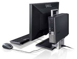 Desk Computers For Sale Desktop Computers For Sale In Kenya Pigiame
