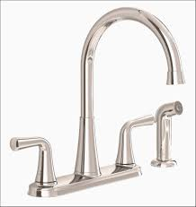 moen kitchen faucet installation kitchen moen kitchen faucet installation tool guide manual