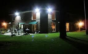 outdoor led flood lights lowes outdoorlightingss