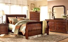 Gaylon Bedroom Set Ashley Furniture Bed Alisdair Queen Sleigh Bed By Signature Design Amazing Sleigh