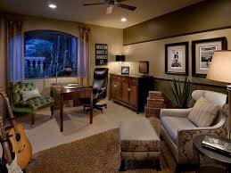 Home Office Interior Design Ideas Office Decor Amazing Business Office Decor Furniture Small