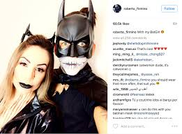 catwoman costumes for halloween in pictures footballers dress up for halloween weekend squawka