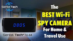 Wisconsin best camera for travel images The best wi fi spy camera for home office travel use jpg