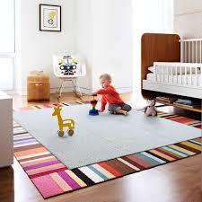 50 best fabulous flooring images on hardwood floors