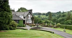 reasonable wedding venues 14 surprisingly affordable uk wedding venues weddingplanner co uk