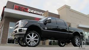 lexus truck on 26s xxxautohaus com