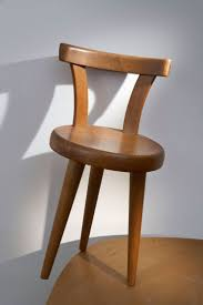 Rocking Chair Miami 2275 Best Wooden Chair Images On Pinterest Chairs Chair Design