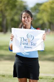 20th anniversary the first tee