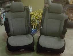 Car Upholstery Services Automotive Upholstery Repair Lakeside Upholstery