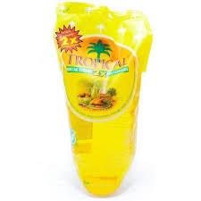 Minyak Goreng Liko info dan review tropical minyak goreng pouch 2 liter lifull produk