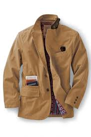 travel blazer images The go anywhere travel blazer travel blazer blazers and clothes jpg
