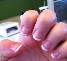 be creative nails