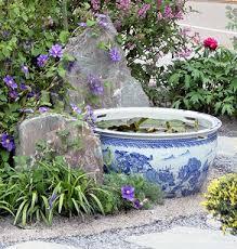 525 best water garden images on pinterest landscaping garden