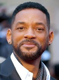mens earring studs will smith presented the award for best picture in black diamond