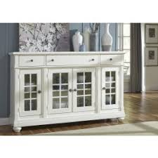 servers sideboards and buffets u2013 coleman furniture