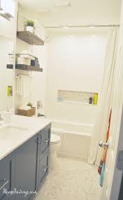 Diy Kids Bathroom - bathroom incredible bathroom on kids bathroom remodel kids