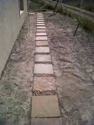Lowes Patio Stone by Decor Attractive And Incredibly Durable With Slate Stepping