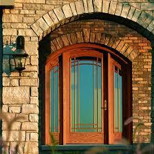 Exterior Replacement Door Exterior Doors Replacement Doors New Pa