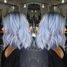 silver blonde color hair toner shark blue by ion over wella t14 toner blue hair silver hair