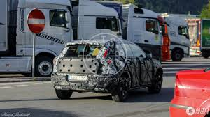 volvo xc40 2019 19 september 2017 autogespot