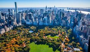 apartments for sale in new york city manhattan apartments for sale