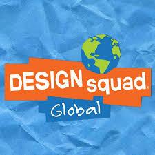 Best Home Design Youtube Channels Design Squad Global Youtube