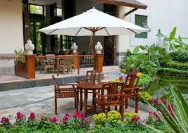 Patio Umbrella Table And Chairs Replacement Parts For Patio Umbrella Table Thriftyfun
